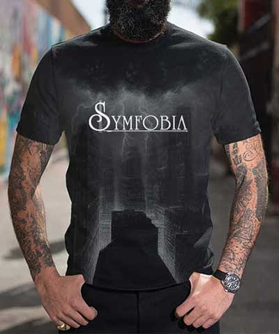 t-shirt_symfobia_smog_of_tomorrow_front