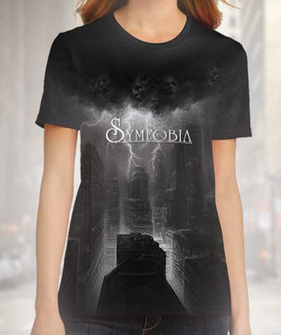 t-shirt_symfobia_smog_of_tomorrow_front_women